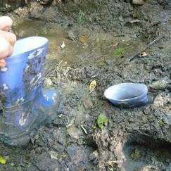 Neztrácejme půdu pod nohama :-)