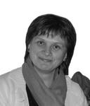 Marie Petrů, DiS.